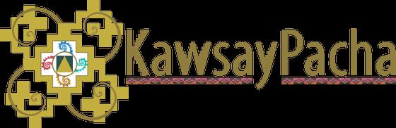 KawsayPacha