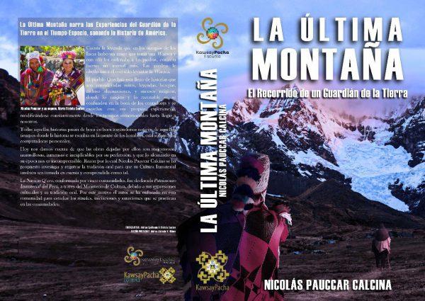 la ultima montana - tapa y contratapa2