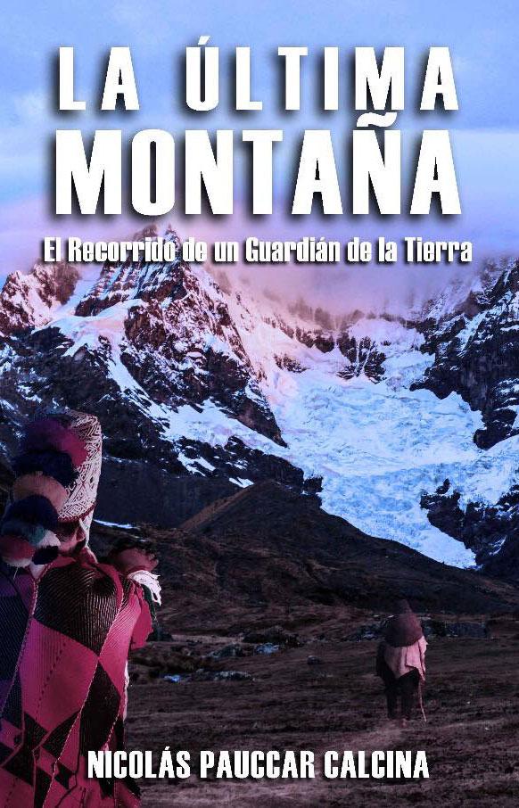 la ultima montana - tapa2