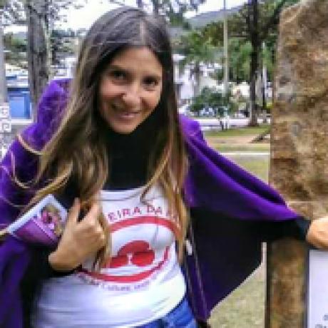 Viviana Ramil