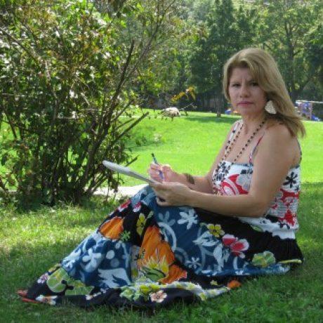 Janet Ramos Gallo