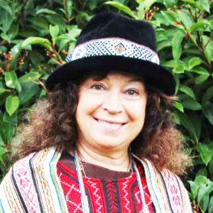 Maria del Pilar Molina