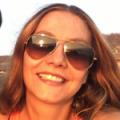 Profile picture of Maria de La Luz Grovas
