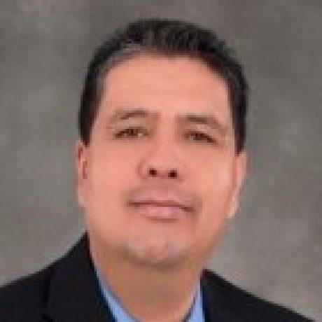Profile photo of Jesús Garay