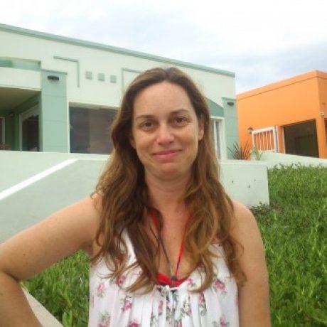 Profile photo of Florencia Leguizamon