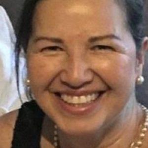 Profile photo of Astete Marcela
