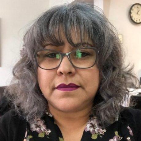 Profile photo of Maribel Ortiz