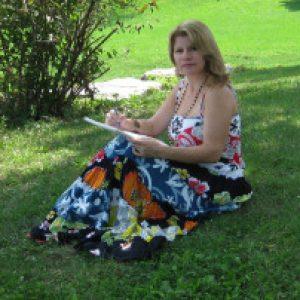 Profile photo of Janet Ramos Gallo