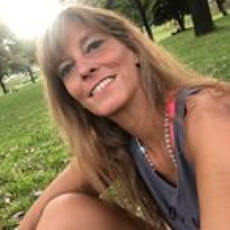 Profile picture of Maria Fernanda