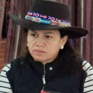 Profile photo of Elfega Villalobos
