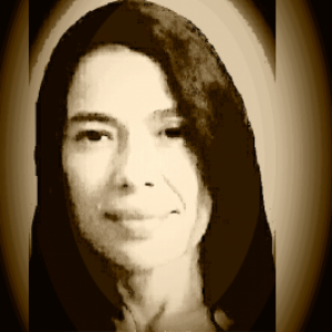 Profile photo of Ayelet Hernández