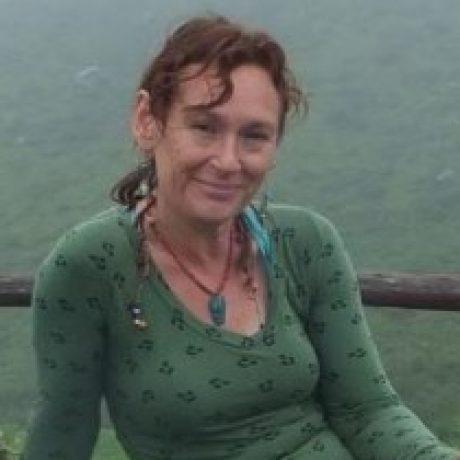 Profile photo of Kay del Vallecito