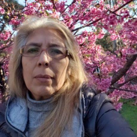 Profile photo of Judith Zone