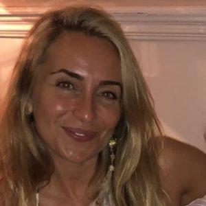Profile photo of Alexandra Domnaru