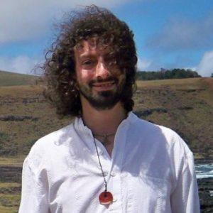 Profile photo of Adrian Epelbaum
