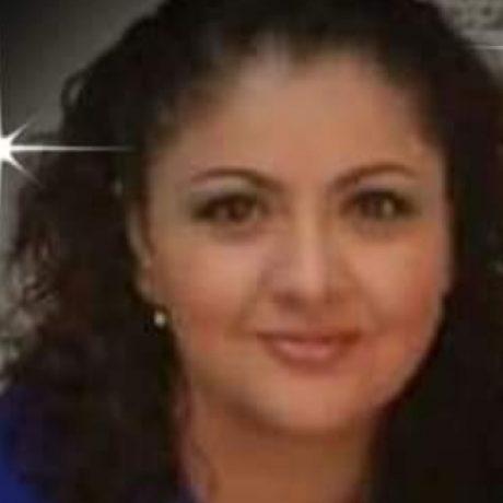 Profile photo of María del Consuelo Calderón