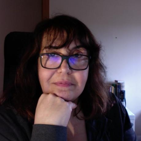 Profile photo of Lorella Leonetti