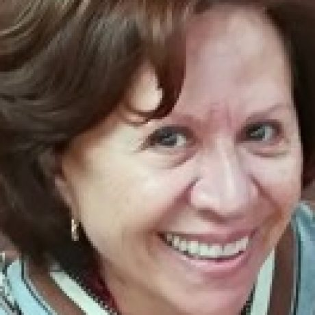 Profile photo of Juana San Cristobal