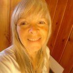 Profile picture of Lila Alicia Fretes