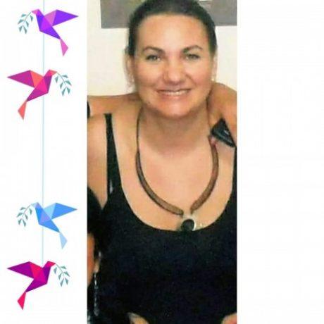 Profile photo of Patricia Solá Alsina