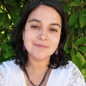 Profile photo of Valeska Ahumada Vega