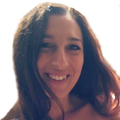 Profile photo of Marie-Ange Fernandez