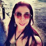 Profile picture of Ingrid Ruiz